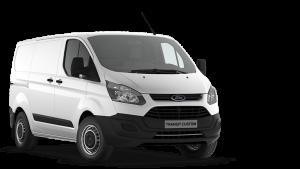 equipamiento furgonetas Custom