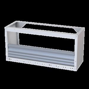 copripassaruota-con-antina-in-alluminio-.png