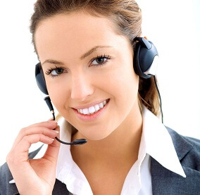 formulario de contacto Tecnolam